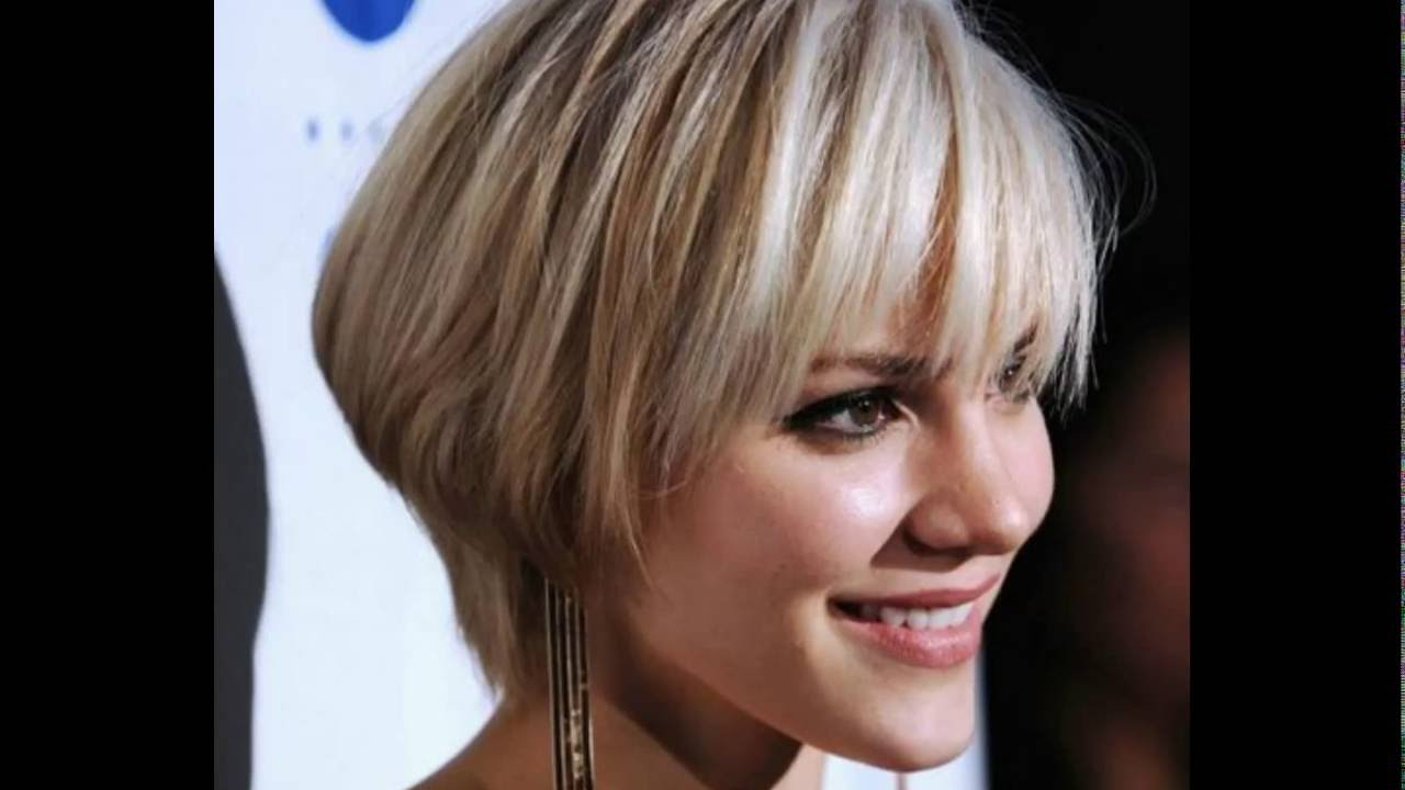 The best shag haircuts for older women definitely worth trying